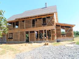 straw bale house cost straw bale house plans for serene house straw bale houses for sale