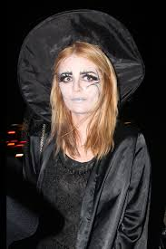 halloween party in atlantic city mischa barton archives page 11 of 13 hawtcelebs hawtcelebs