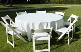 party tables and chairs for rent san nicolas party tables and chairs rental bounces houses