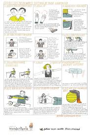 Yoga Poses You Can Do At Your Desk Amazing Exercises You Can Do At Your Office Get That Right