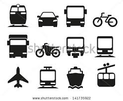 transportation stock images royalty free images vectors