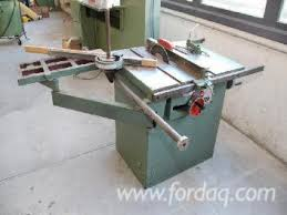 craftsman sliding table saw for sale sliding table saw scm si 12 b