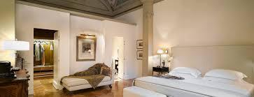 relais santa croce boutique hotel in town florence u2013 relais