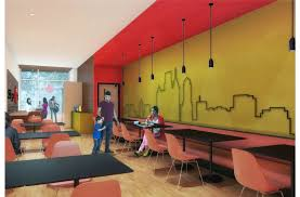 100 restaurant color schemes mediterranean restaurant
