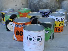 Halloween Decoration Ideas For Party by It U0027s Written On The Wall 33 Fun Halloween Games Treats And Ideas