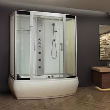 shower outstanding fitting a steam shower cabin pleasing