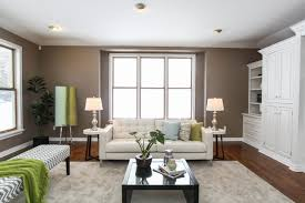 Furniture In A Bedroom Why Your Empty House Won U0027t Sell Shauna Lynn Simon Pulse Linkedin