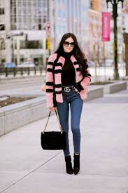 313 best winter clothes images on pinterest winter style