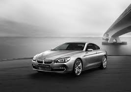 concept bmw bmw concept 6 series coupe to appear in los angeles cartype