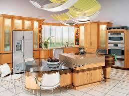 Kitchen Bay Window Ideas Kitchen Appealing Kitchen Bay Window Designs Red Plaid Curtains