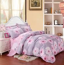 online shop sale 4pcs bedding set cotton plush bedding set 220