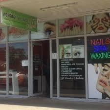 werribee village nails u003c hair makeup u0026 nails in werribee