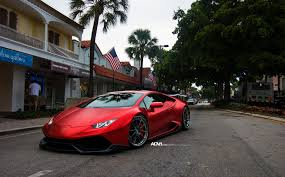 wrapped lamborghini photo collection lamborghini huracan rot supersportwagen
