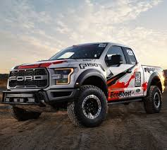ford raptor baton 26 best f150 images on ford trucks trucks and