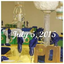 polo baby shower decorations polo baby shower party ideas polo baby shower polos and babies
