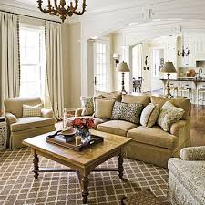 Family Room Decor Ideas Best 25 Southern Living Rooms Ideas On Pinterest Living Room