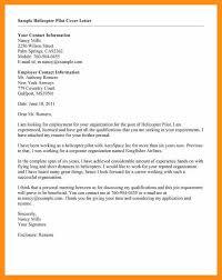 aviation consultant cover letter cvresume unicloud pl