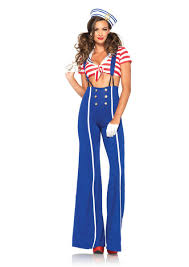 halloween sailor costume ship shape sailor woman costume 44 99 the costume land