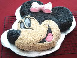 gourmet birthday cakes joyce gourmet minnie mouse birthday cake mickey minnie cake pops