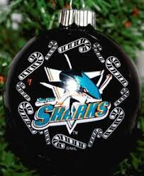 san jose sharks baby cali 3 babies sharks and
