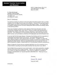 Esl Sample Resume by Esl Teacher Cover Letter Sample Make Letters Within 25 Excellent