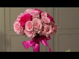 flower arrangement ideas for a bridal shower flower arrangements