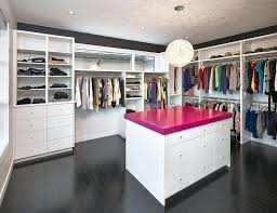 home interiors gifts inc website walk in closet ideas for design closet luxury walk in closet