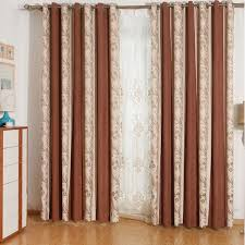 Thermal Energy Curtains High End Curtains Window Drapes Custom Curtains Sale