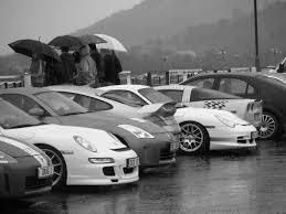 sultan hassanal bolkiah car collection ion ciorici automoto