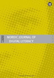 journal of management style guide nordic journal of digital literacy idunn nordic journals online
