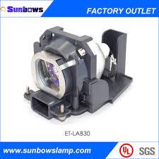 lmp h400 projector l sunbows replacement projector l module fit for panasonic