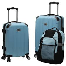 menards black friday gun safe verdi hardside robin egg blue luggage set at menards stuff to