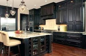 cherry mahogany kitchen cabinets cherry mahogany kitchen cabinets traditional kitchen cabinets