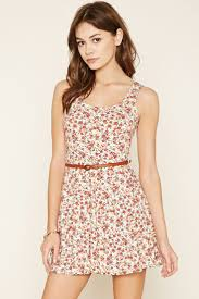 111 best dresses images on pinterest forever21 maxi dresses and
