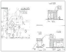 Kitchen Cabinet Shop Drawings Kitchen Cabinets Sizes In Cm Height From Counter And Prices Pallet
