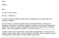 build a resume on my phone sensational make a free resume on my phone tags make a free make a