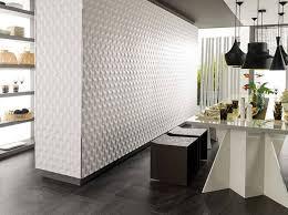 image carrelage cuisine le carrelage en cuisine décoration