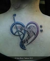 103 best tattoo images on pinterest phoenix tattoos tatoos and