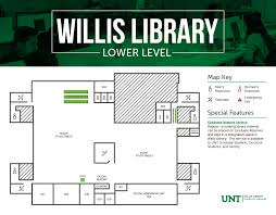 frequently asked questions university of north texas libraries fill out the application form online for one of these carrels