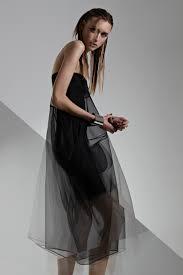cybele designer not just a label