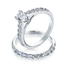 Where Does The Wedding Ring Go by Style And Grace Smart Christian Woman Magazine