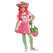 Glinda Good Witch Halloween Costume Deluxe Child Glinda Good Witch Costume Kid Witch Costumes