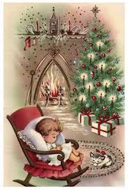 warkentin u0027s cut your own christmas tree farm home facebook