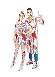 Soccer Zombie Halloween Costume 60 Brilliant Halloween Costume Ideas 2017 Happy Halloween