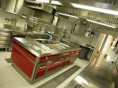 Commercial Kitchen Designs by Catering Kitchen Design Ideas Afreakatheart Restaurant Ideas