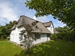 Haus Kaufen A Ferienhaus Weisses Haus Sylt Braderup Firma Appt Vermietung