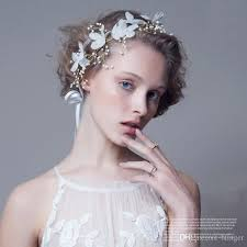 lace headwear high qualities handmade bridal headwear accessory wedding dresses