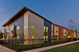 low income housing in illinois mercy housing