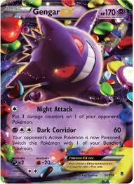 black friday pokemon cards