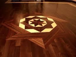 floor designs wood flooring design patterns thesouvlakihouse com